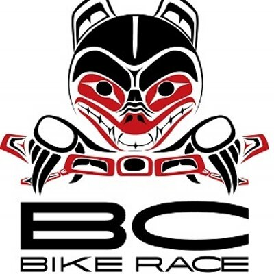 Hacknowledge team at BC Bike Race 2018
