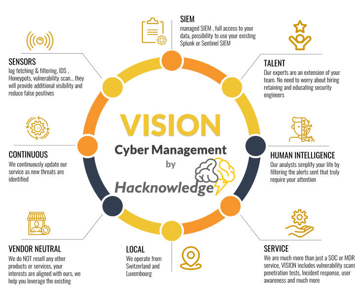 infographic vision service_updated_png