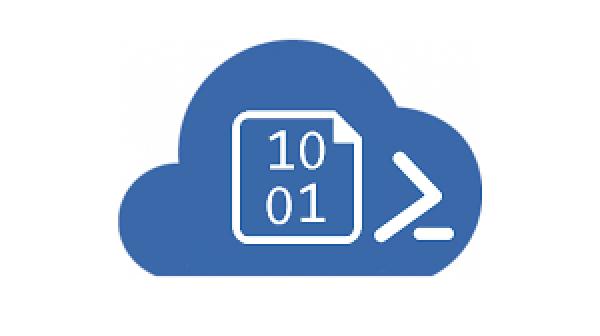 Azure Blob Storage: detect and prevent public accesses