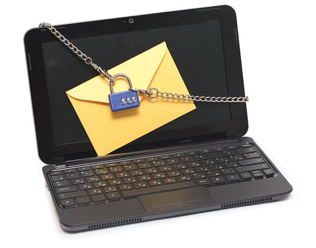 Three Ways To Improve Business Email Security In Office 365