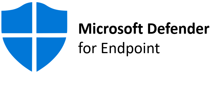 Microsoft Defender for Endpoint P1 and P2 options