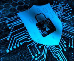 Partenariat avec l'IDEC et lancement de la formation  ICT CYBERSECURITY SPECIALIST AVEC BREVET FÉDÉRAL